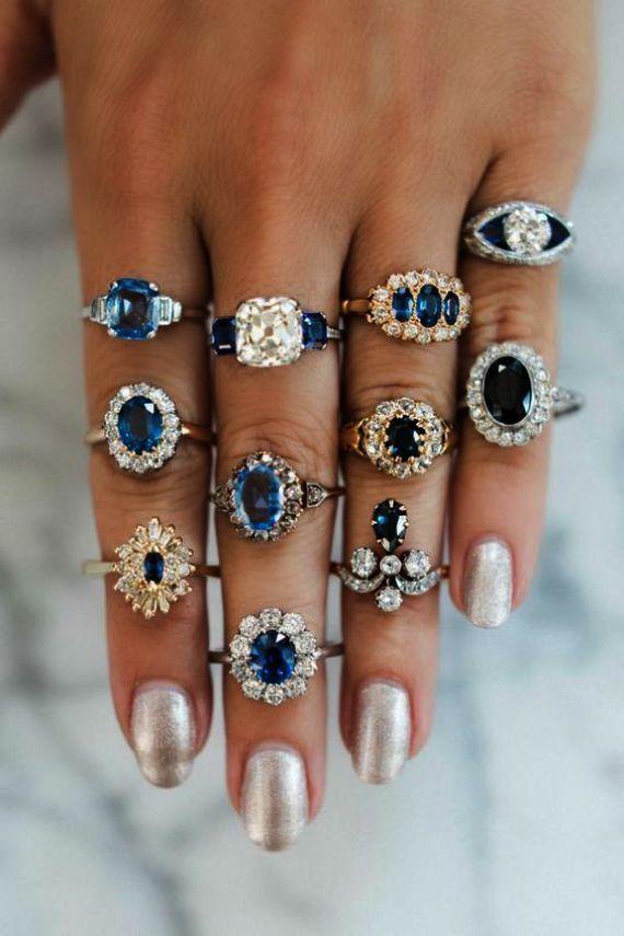 Jewelry Exchange Ca : jewelry, exchange, Jewelry, Stores, Silver, Exchange, Diamond, Black, Engagement, Engagement,, Rings, Sapphire