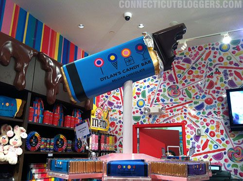 95 best images about Dylan's candy bar on Pinterest ...