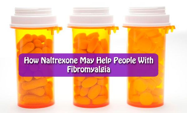 low dose naltrexone what to expect
