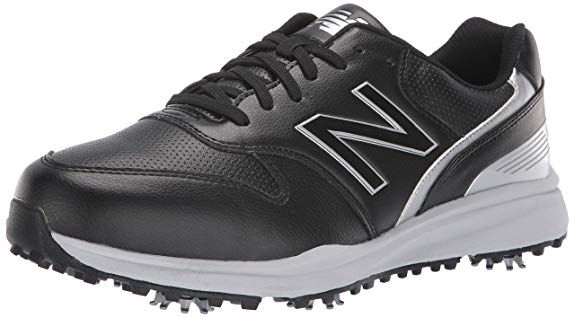 32+ Buy new balance golf shoes information