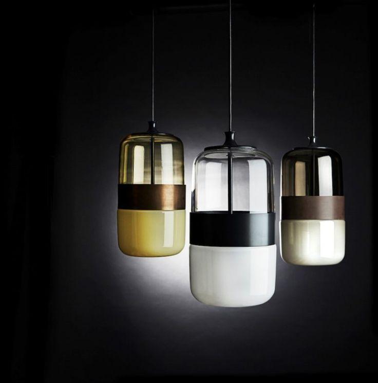 Подвесные лампы. Современный стиль http://www.prohandmade.ru/mebel-i-interier/podvesnye-lampy-sovremennyj-stil/  #дизайн #лампы #подвесныелампы #современныелампы