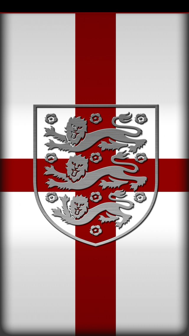 Ibabygirl Iphone Walls England Flag Wallpaper England National Football Team England National Team