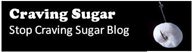 Stop Craving Sugar   Low Carb Diet Plan   LCHF