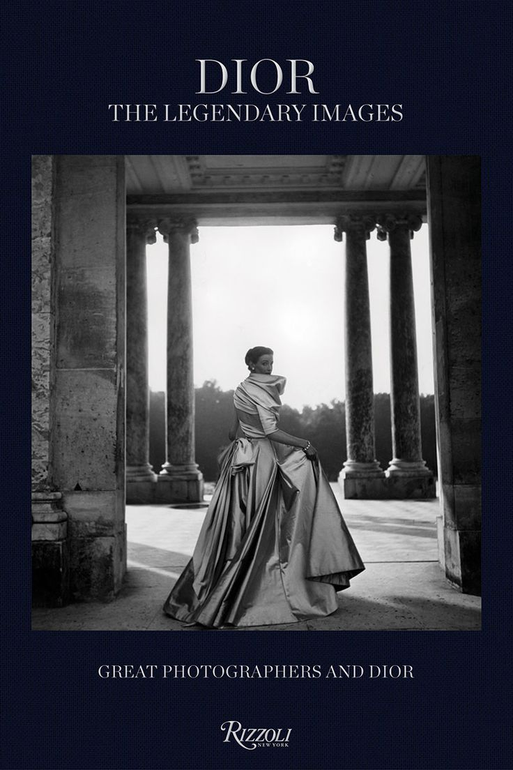 Dior has always been admired for its drama and elegance. Sneak a peek at these photos from the Christian Dior Museum's upcoming exhibition.