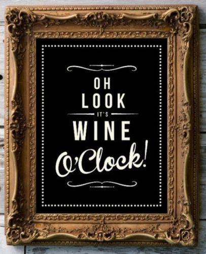 Wine Wednesday (25 photos) - i-love-wine-16