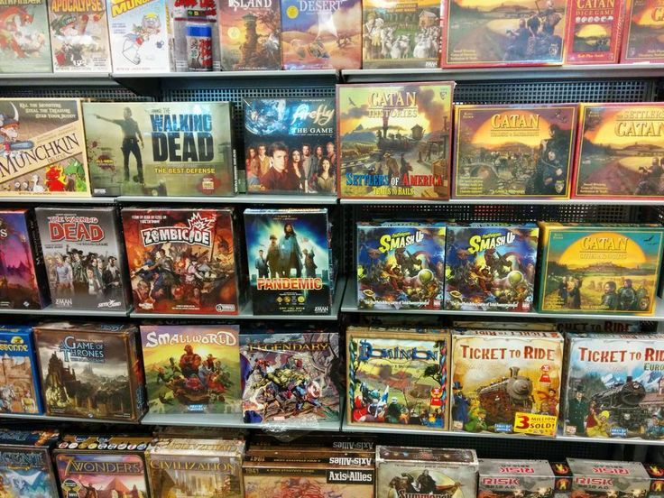 28 Best Board Games Images On Pinterest Board Games