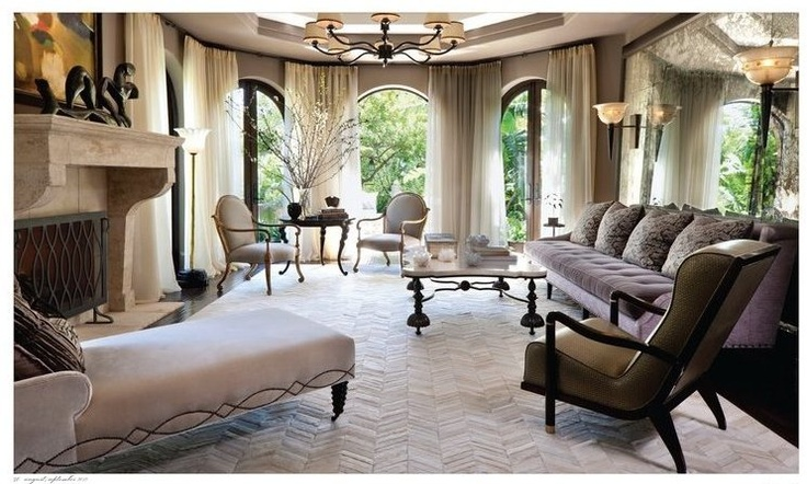 17 images about kris jenner 39 s house on pinterest Kardashian home decor pinterest