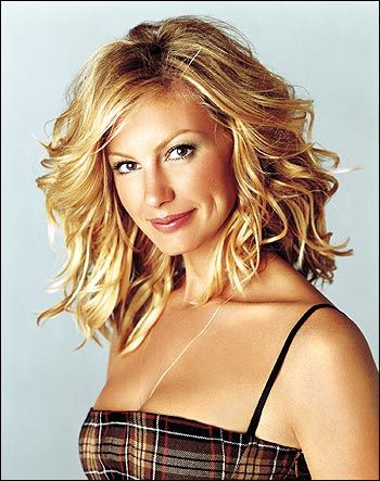 Faith Hill | Faith Hill: Photos, Wallpapers, Posters, Mp3.....CELEBPOWER.COM