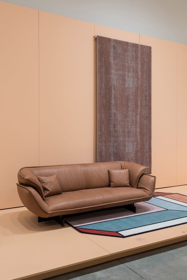 80 Best Sofa Images On Pinterest Couches Chairs And Armchairs