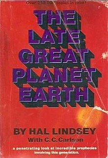 Hal Lindsey Sees Cryptocurrencies Aligning With The Beast Of Revelation Earth Book Best Selling Books Books