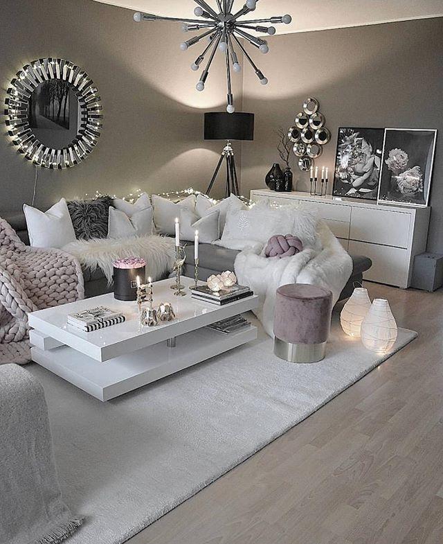 Pinterest Bybecc Living Room Decor Apartment Living Room Decor Cozy Formal Living Room Designs