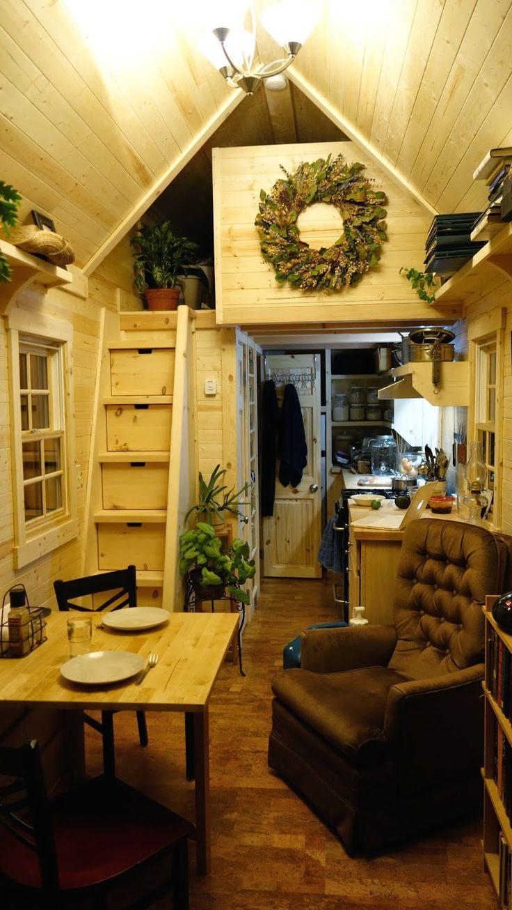 330 best tiny house movement images on pinterest tiny house