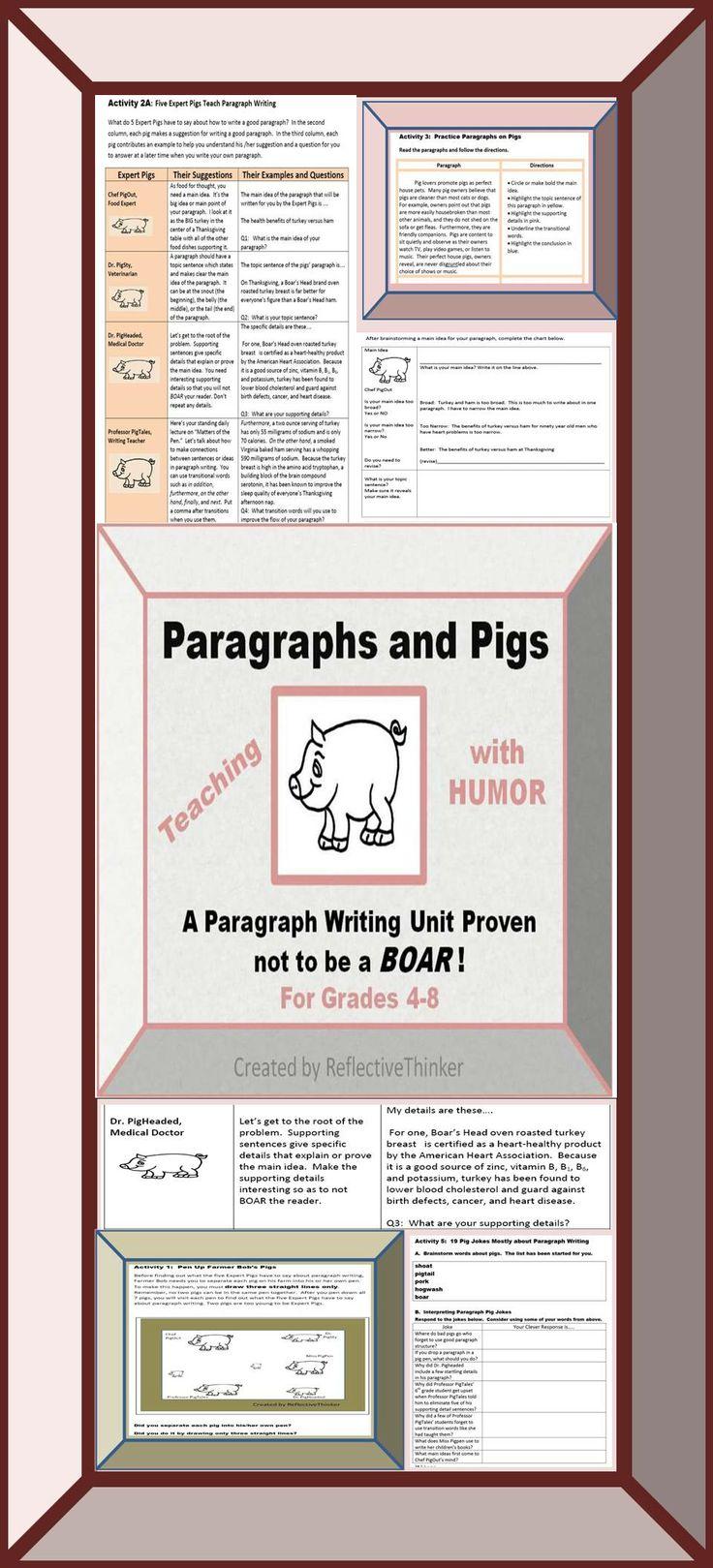 ideal paragraph length essay writer