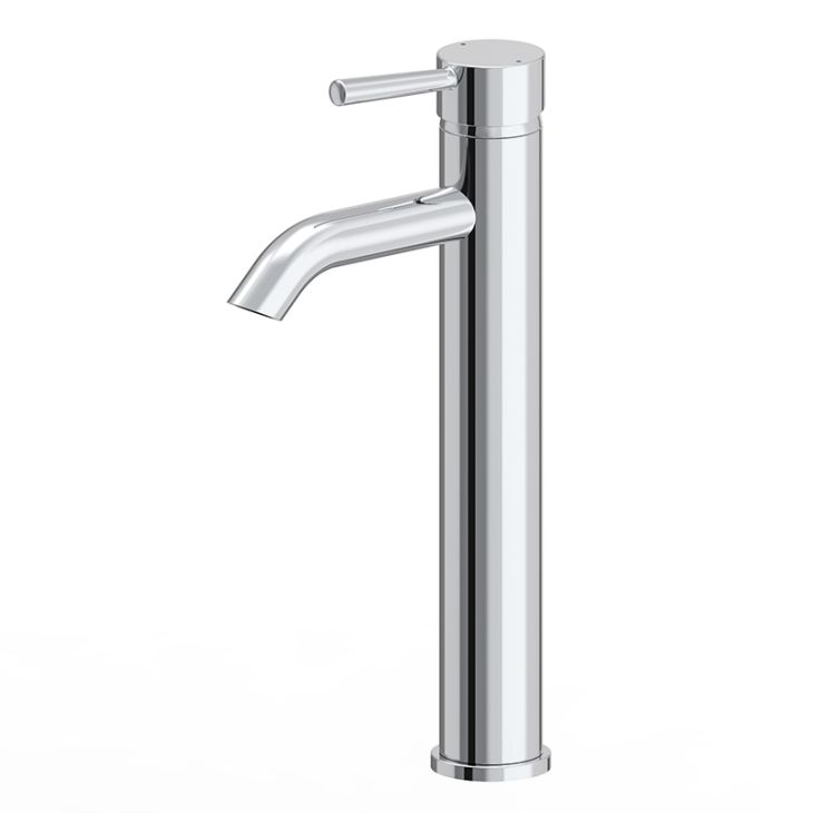 Brushed Chrome Bathroom Faucets 50 best bathroom faucets images on pinterest | kitchen faucets