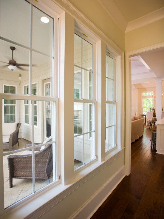 7 Best Interior Windows Images On Pinterest Interior
