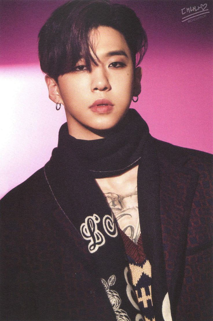 B.A.P – ~ welcome to the fangirl life  Yongguk Bap 2014