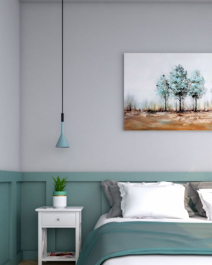 Room Design Com: Pin On Teal Bedroom Ideas