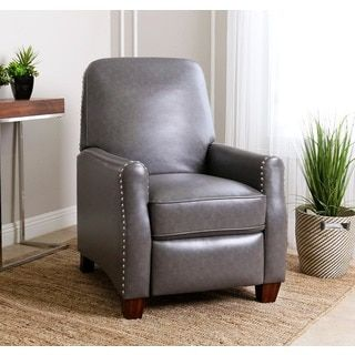 best 25 small recliners ideas on pinterest small man. Black Bedroom Furniture Sets. Home Design Ideas