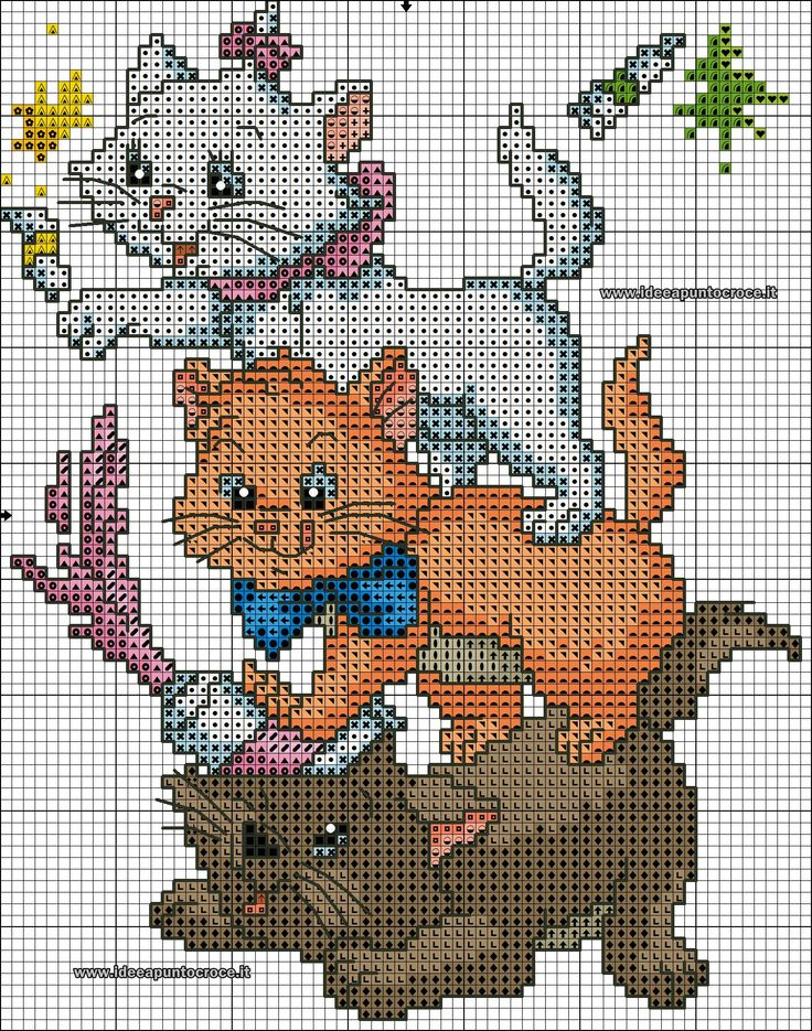 Aristocats - 1 of 2