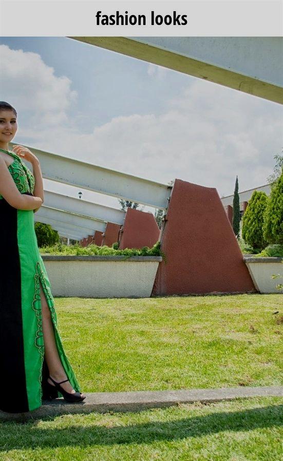 fashion looks_541_20181030083057_56 about india #fashion documentary