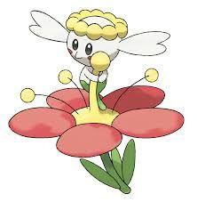 pokemon tipo fada - Pesquisa Google