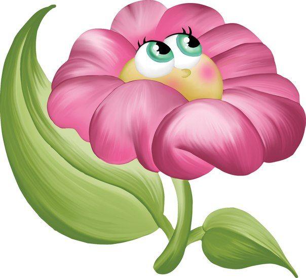 Нарисованные цветы картинки для детей, цветами форум