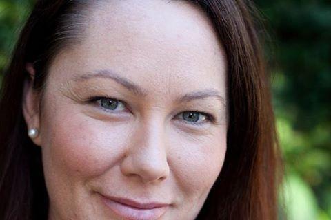 Belle Power - Accredited 5Rhythms teacher. Movement medicine and Ka Huna Massage Newcastle with Belle Power (Newcastle) - Meetup