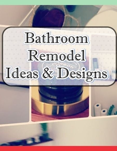 home remodeling indianapolis remodeling guide in 2018 pinterest rh pinterest com