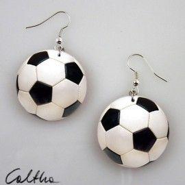 Caltha Jewellery --> http://www.zitolo.com/Caltha_Jewellery/en