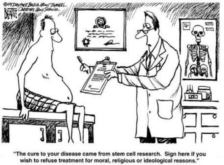 19 Best Funny Stem Cell Engineering Images On Pinterest