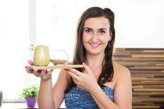 Věděli jste, že domácí hořčici máte hotovou během chvilky a suroviny seženete v každých potravinách?