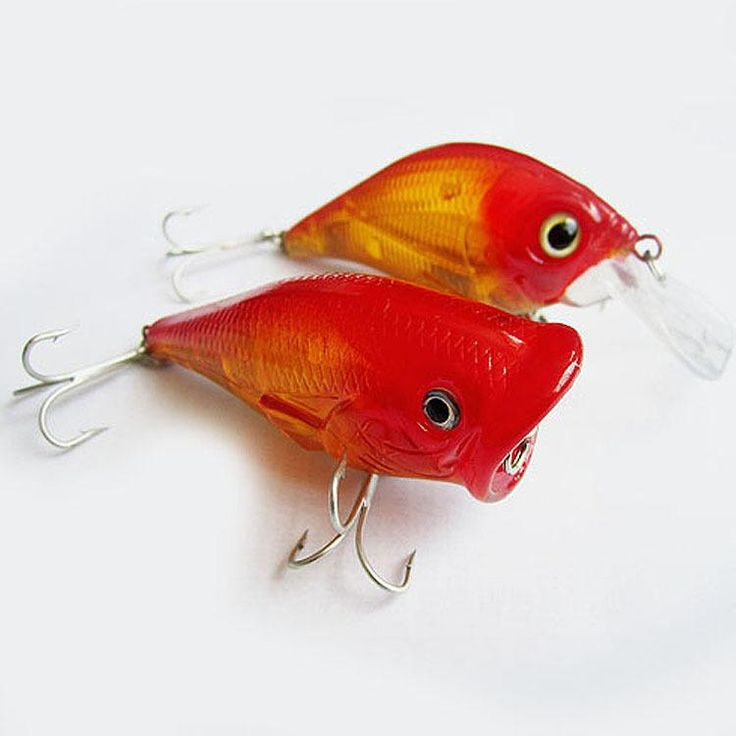 1000+ ideas about cheap fishing tackle on pinterest | fishing, Fishing Bait