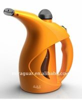 220V colorful reliable mini portable travel handle steamer garment steamer for ironing shirts