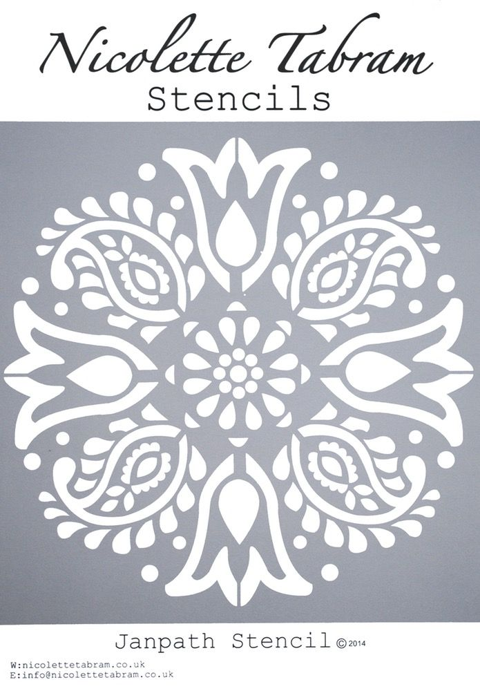 les 19 meilleures images du tableau faux carreaux de ciment sur pinterest chassis toile. Black Bedroom Furniture Sets. Home Design Ideas