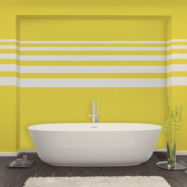 Bathroom Tile Ideas Malaysia 42 best bathroom ideas images on pinterest   bathroom ideas, room