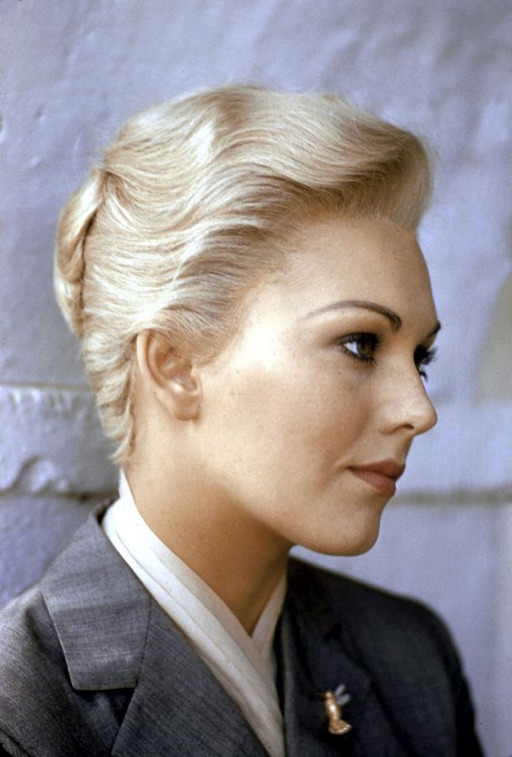 Kim Novak naked (77 images) Tits, Instagram, butt
