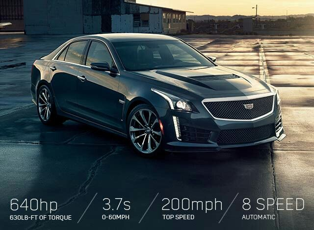 97 best cadillac machine images on pinterest cadillac autos 2017 cadillac cts v fandeluxe Image collections