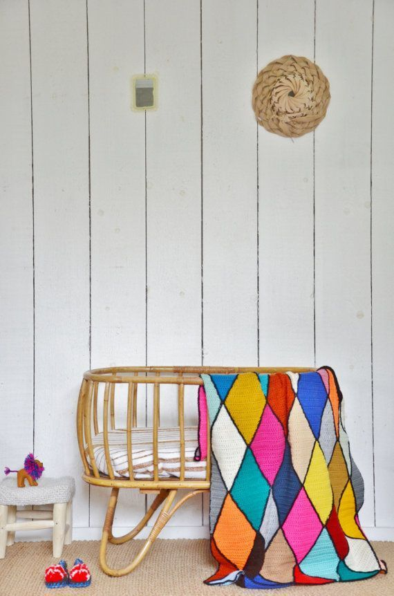 Die besten 25+ Harlekin muster Ideen auf Pinterest Pantry - dekorative geometrische muster interieur