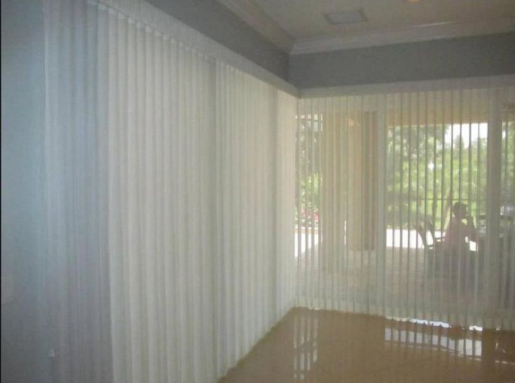 blinds types picture of windows for