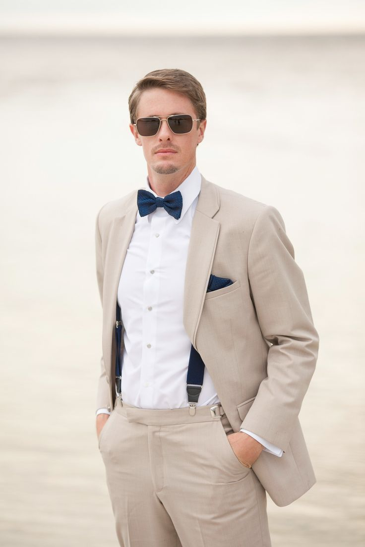26 best Beige & Cream Suits images on Pinterest | Cream suit, Beige ...