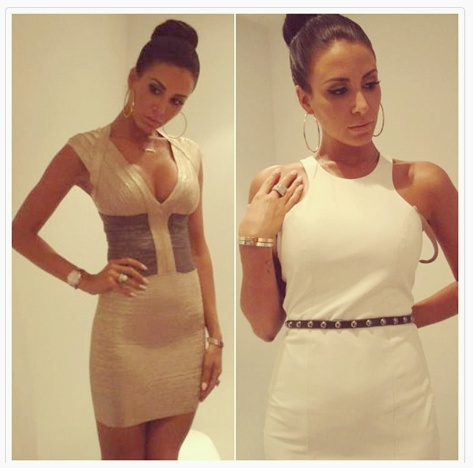 17 best images about jennifer stano s outfits on Jennifer stano