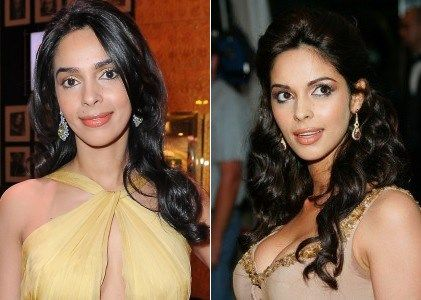 Mallika Sherawat Plastic Surgery Before and After - http://www.celebsurgeries.com/mallika-sherawat-plastic-surgery-before-after/