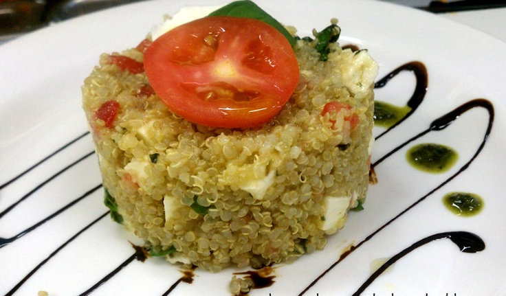 how to cook or use in baking millet