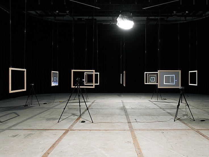「オープン・スペース 2016 メディア・コンシャス」にて《あなたは、翌日私に会いにそこに戻ってくるでしょう。》を展示する津田道子によるアーティスト・トークを開催します. ゲスト:平倉圭(芸術…