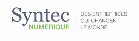 Comment restaurer la confiance entre PME et grandes entreprises selon le Cigref et Syntec Numérique