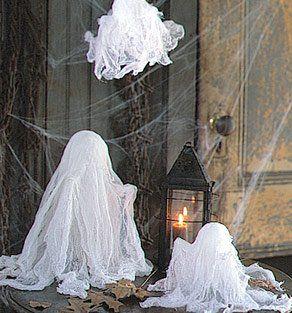 http://migu.vuodatus.net/lue/2006/11/halloween-koristeita-2006