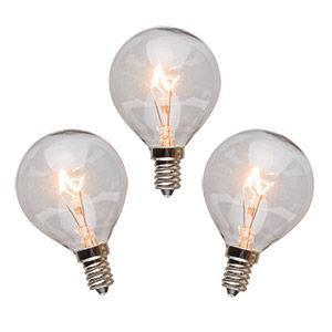 do you need more bulbs for your scentsy warmer visit my. Black Bedroom Furniture Sets. Home Design Ideas