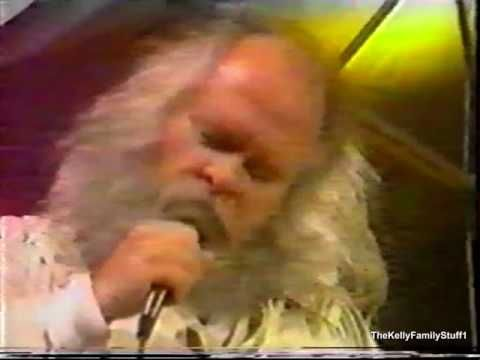 Keep On Singing CD (Tv Werbung 1989)
