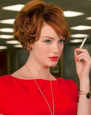 A Mad Men Playlist to get you ready for Sunday's season six premiere.