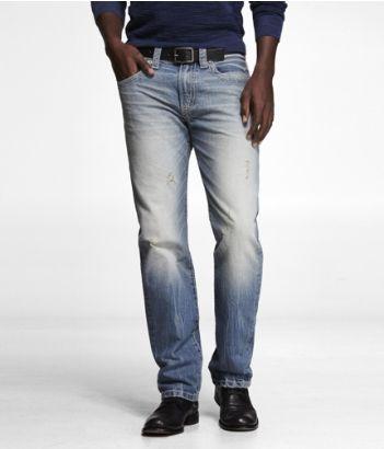 93 best images about Jeans Men on Pinterest   Men's denim, Ag ...